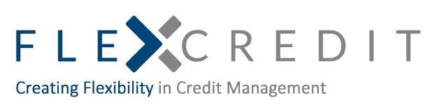 Flexcredit | Creating Flexbility in Credit Management